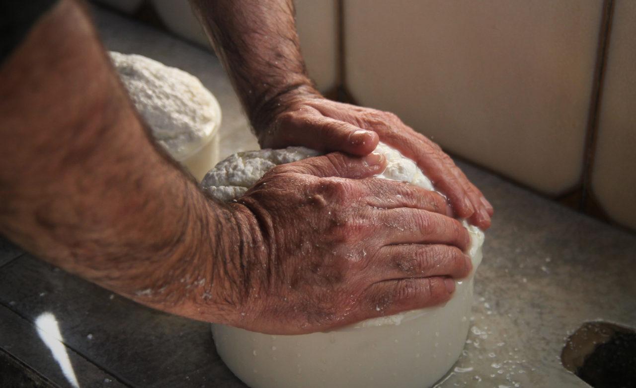 CULTURA_Non abbiamo paura di sporcarci le mani, Melito di Porto Salvo (RC)_Enza Tommasello