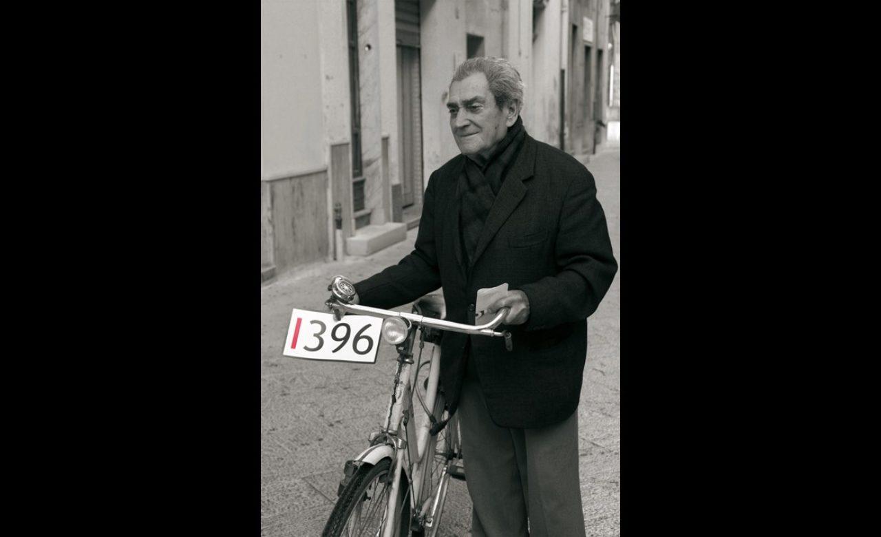 Giuseppe Sacchi, Nati a San Vito, Associazione I396, Brindisi