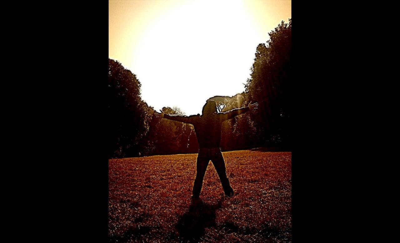 NATURA_Si può siamo liberi come aria, Napoli_Sonia Nicolella