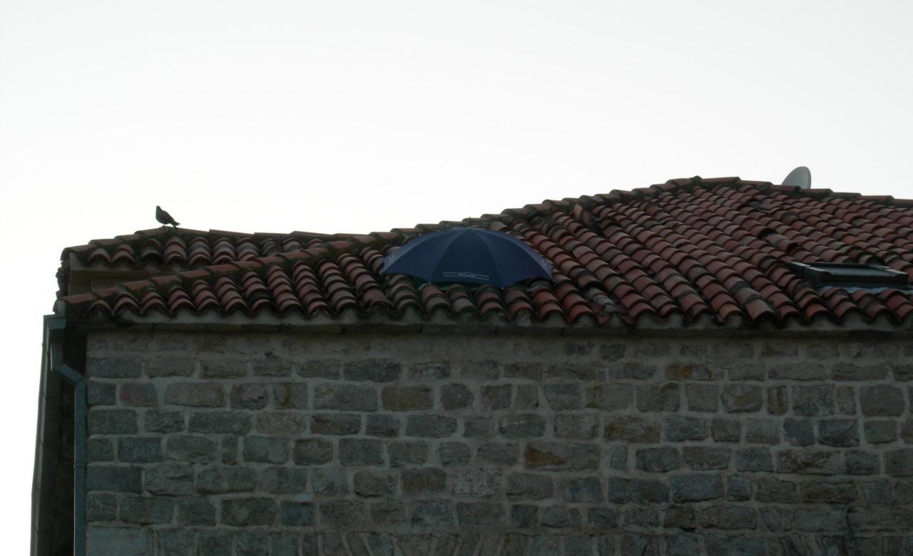 P.A.B. – Puglia