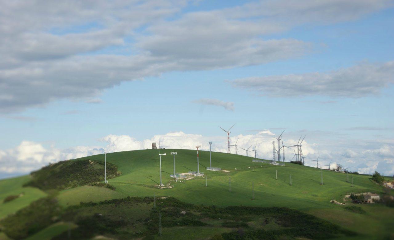 SOSTENIBILITA'_Energia Forenza (PZ)_Martina Di Mantova