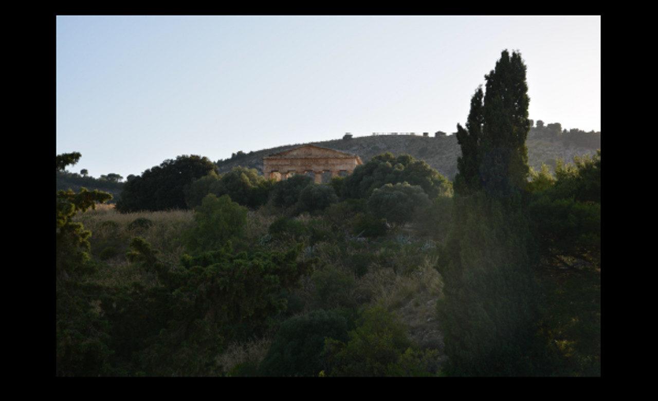 Sicilia, Alessandro Colonnini (2)