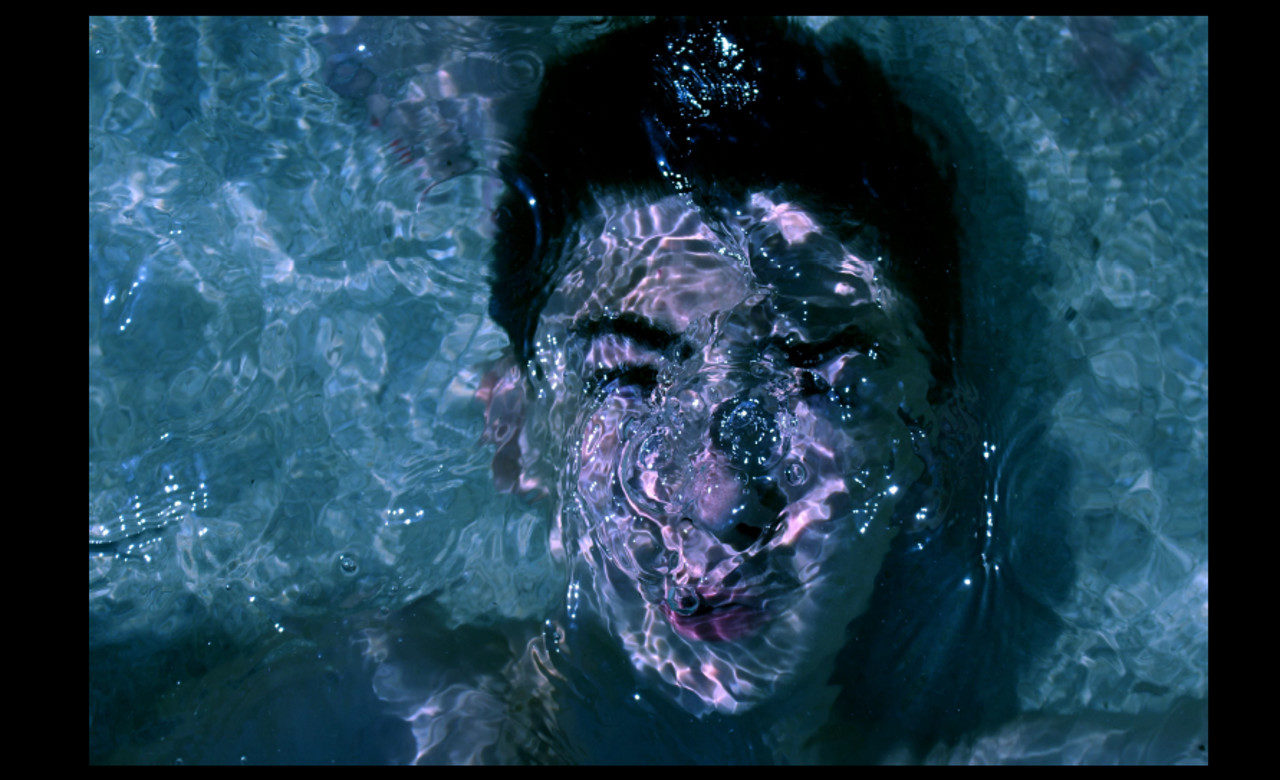 Water, Arianna Addati (2)