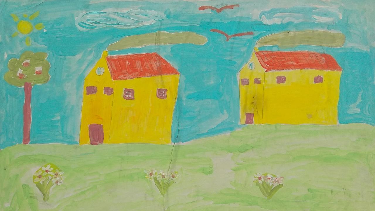 Benvenuti a casa! - 10 progetti di housing sociale