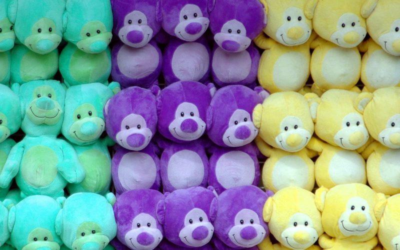 Foto da pexels.com