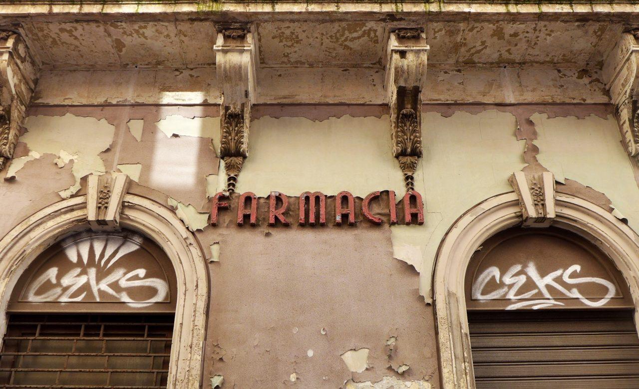 Erminia Viccaro, Lecce (LE)