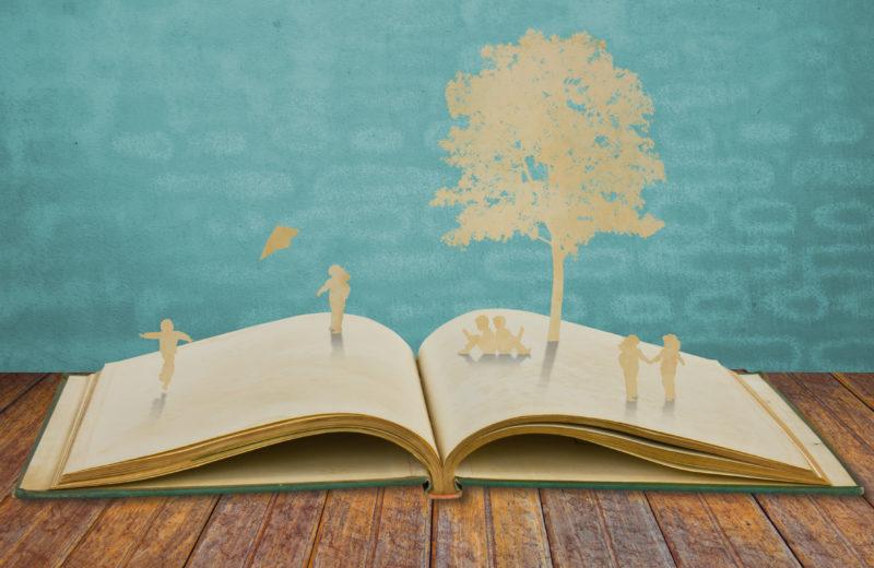 Il bando promosso da Fondazione CON IL SUD e il Centro per il Libro e la lettura, in collaborazione con Anci