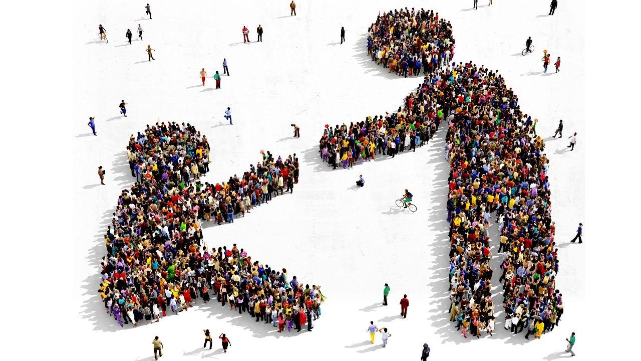 Bando Volontariato. - 19 progetti per far rinascere le aree interne